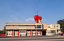 Zaragoza - fire station.jpg