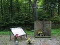 Zawady Małe cemetery.JPG