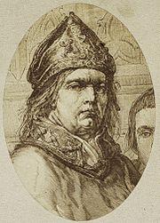Zbigniew Olesnicki