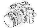 Zeichnung Spiegelreflexkamera.jpg