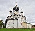 Zelenets MonasteryCathedral 002 2848.jpg