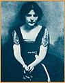 Zena Keefe Who's Who on the Screen.jpg