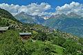 Zeneggen mit Berner Alpen.jpg