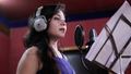Zerifa Wahid - TeachAIDS Recording Session 1.png