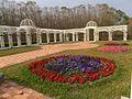 Zhanghua Fitzroy Gardens 彰化費茲洛公園 - panoramio (10).jpg