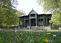 Ziarat Residency.jpg