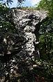 Zielona Góra Diabelskie Kowadło 17.06.2012 p3.jpg