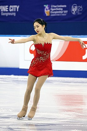 Zijun LI CHN – 7th Place (5).jpg