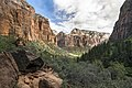 Zion National Park (15314141901).jpg