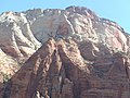 Zion canyon.JPG