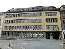 Zittau, Robur-Werke gesamtgebäude.jpg