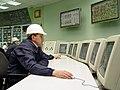 Zmiivska power plant 2003-12-22 18.jpg