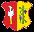Znak Vlčnova.png
