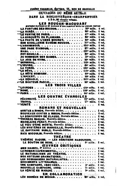File:Zola - Vérité.djvu