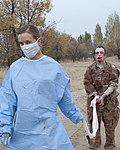 Zombies in Kyrgyzstan 131031-F-LK329-008.jpg