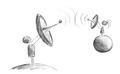 Zpětná vazba v komunikaci.tif