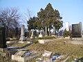 Zsidó temető Örkény.JPG