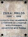 Zsirai Miklós Bp03 ZsiraiMiklós1.jpg