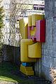 Zuerich Wohnsiedlung Utohof P6A5641.jpg
