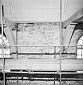 Zuid muur schip - Beers - 20029533 - RCE.jpg