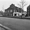 Zuiderbad, voor- en rechter zijgevel - Amsterdam - 20017560 - RCE.jpg