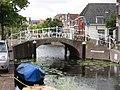 Zuidsingelbrug Leiden.jpg