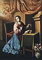 Zurbarán - Anunciación.jpg