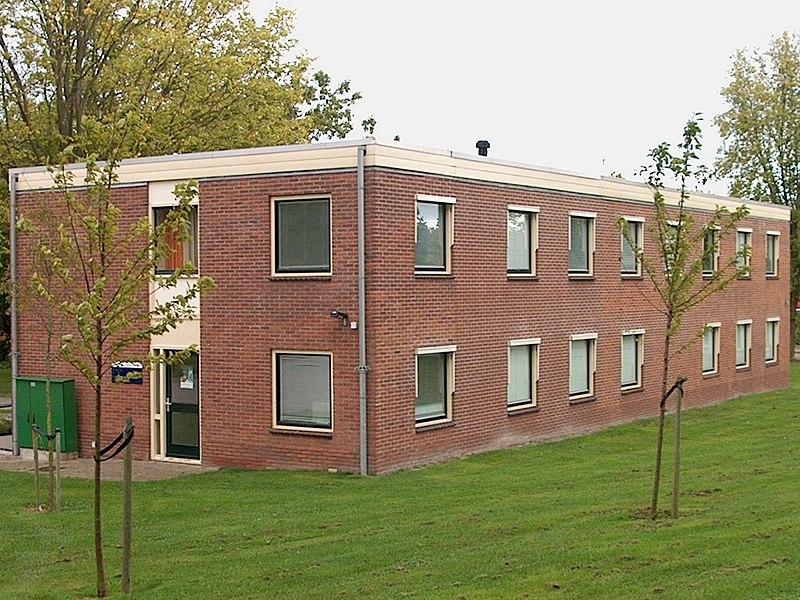 File:Zusterhuis Westfriesgasthuis Hoorn.jpg