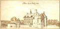 Zutphen Huis Velde.PNG