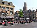 Zwolle I.jpg