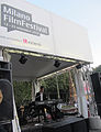 """""""12 - ITALY - Dino Fumaretto al Milano Film Festival 2012 16.JPG"""