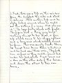 """""""A Christmas Story"""" essay for English III by Sarah (Sallie) M. Field, Abbot Academy, class of 1904 - DPLA - a7cab5926a66b6cb4c2c56d9b3df91f0 (page 2).jpg"""