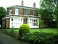 """Claremont"", Clarendon Road, Leeds - geograph.org.uk - 1390778.jpg"
