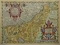 """""""Palaestina vel Terra Sancta,"""" 1597.jpg"""