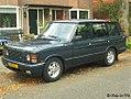 '1973' Range Rover (25275350733).jpg