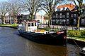 'Branie' Herensingel Leiden (17504042513).jpg