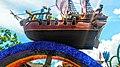 'Peter Pan Parade at Magic Kingdom Park - panoramio.jpg