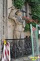 'Roland', Quedlinburg (9278248814).jpg