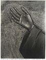 'giotto', Estasi di san Francesco 06.jpg