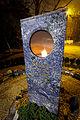 (390-365) World Peace Flame (6427469907).jpg