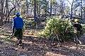 (DRAFT) Mayflower PAC Employee Work Day (39304359762).jpg