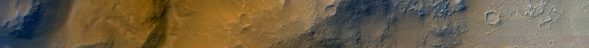 (ESP 048293 2040) Central Peak of Poona Crater.jpg