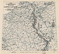 (January 27, 1945), HQ Twelfth Army Group situation map. LOC 2004630330.jpg