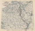 (January 29, 1945), HQ Twelfth Army Group situation map. LOC 2004630332.tif