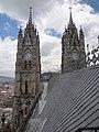 (La Basílica del Voto Nacional, Quito) pic. h.JPG