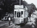 +-Tranvia-de-Mataró-a-Argentona-c.-1960.png