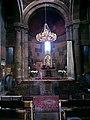 +Saghmosavank Monastery 07.jpg