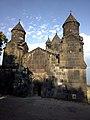 +Tegher Monastery 071.jpg