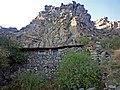+Vardan Zoravar chapel.jpg