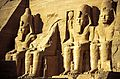 Ägypten 1999 (126) Assuan- Großer Tempel von Abu Simbel (27204938430).jpg